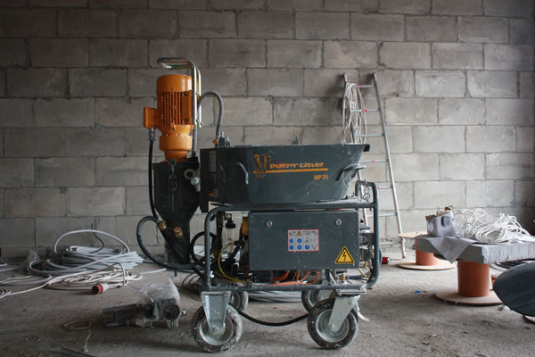 Современные технологии ремонта