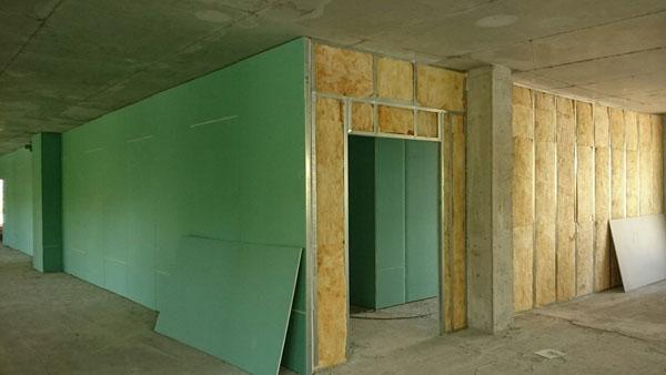 Технологии ремонта квартиры