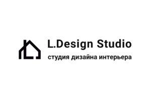 Техническое задание на дизайн интерьера