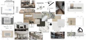 Концепция дизайн проекта