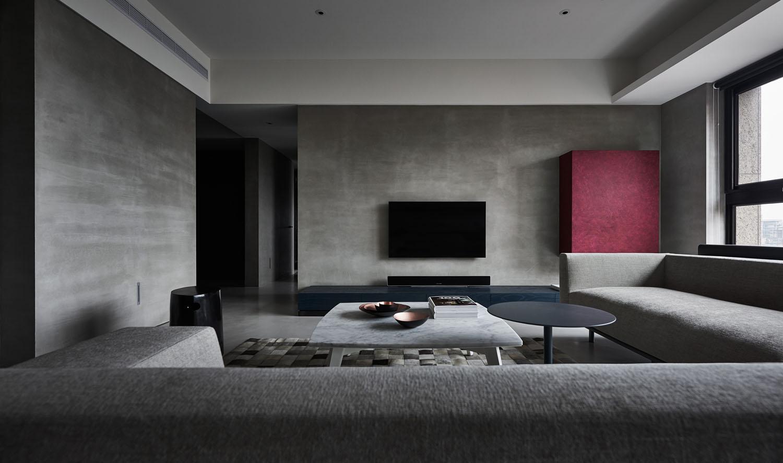 Тренды в дизайне квартир