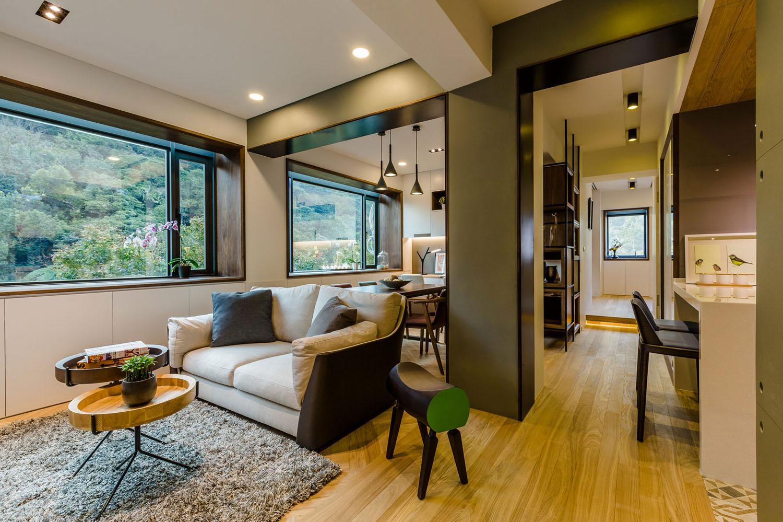 Что лучше - квартира или дом