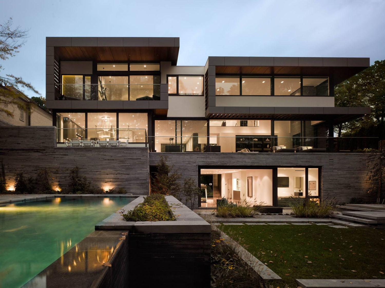Что купить - дом или квартиру