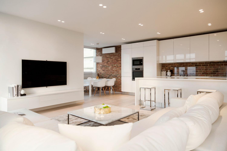 Дом или квартира - что выбрать
