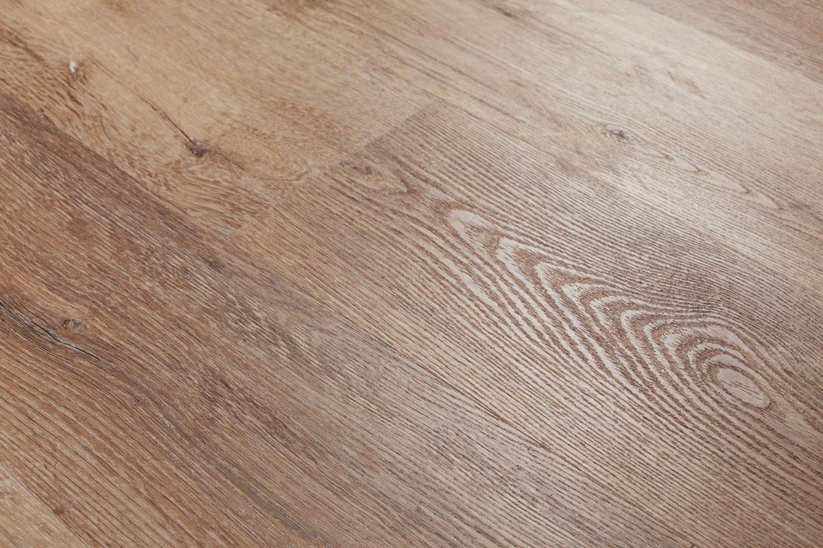 Виниловая плитка