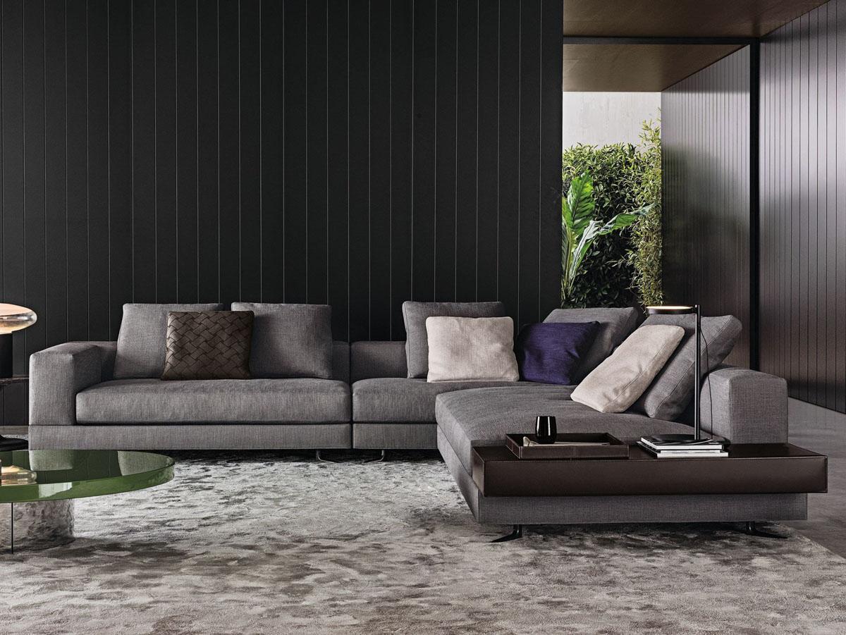 Какой механизм дивана лучше