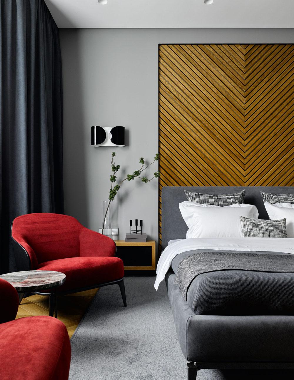 Подушки в интерьере дома