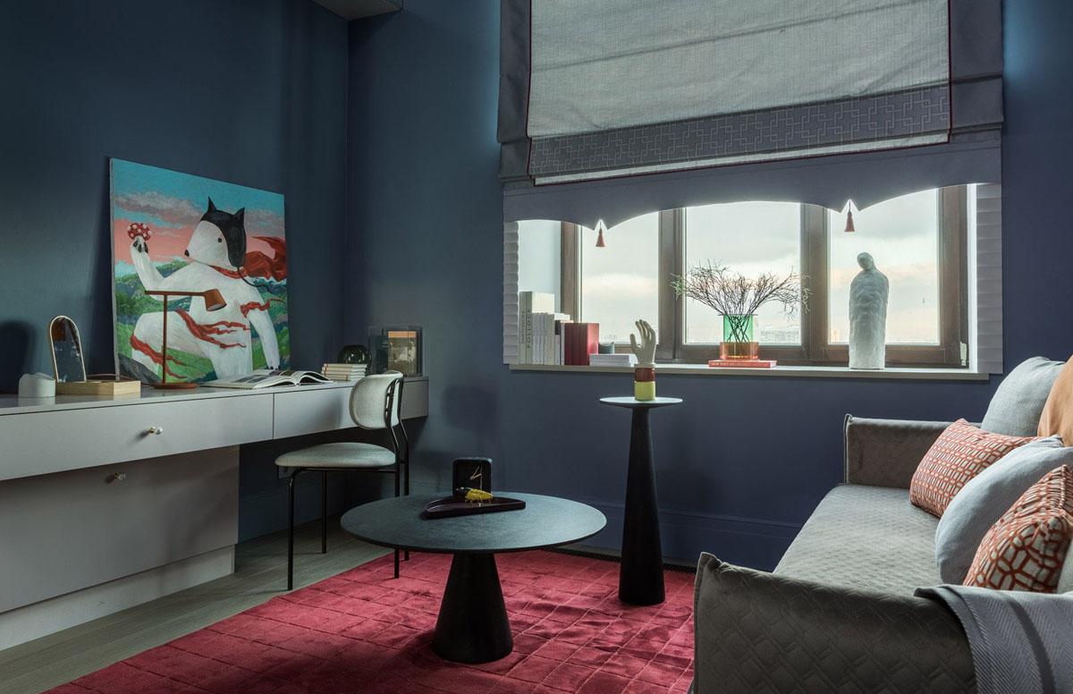 Подушки для декора интерьера