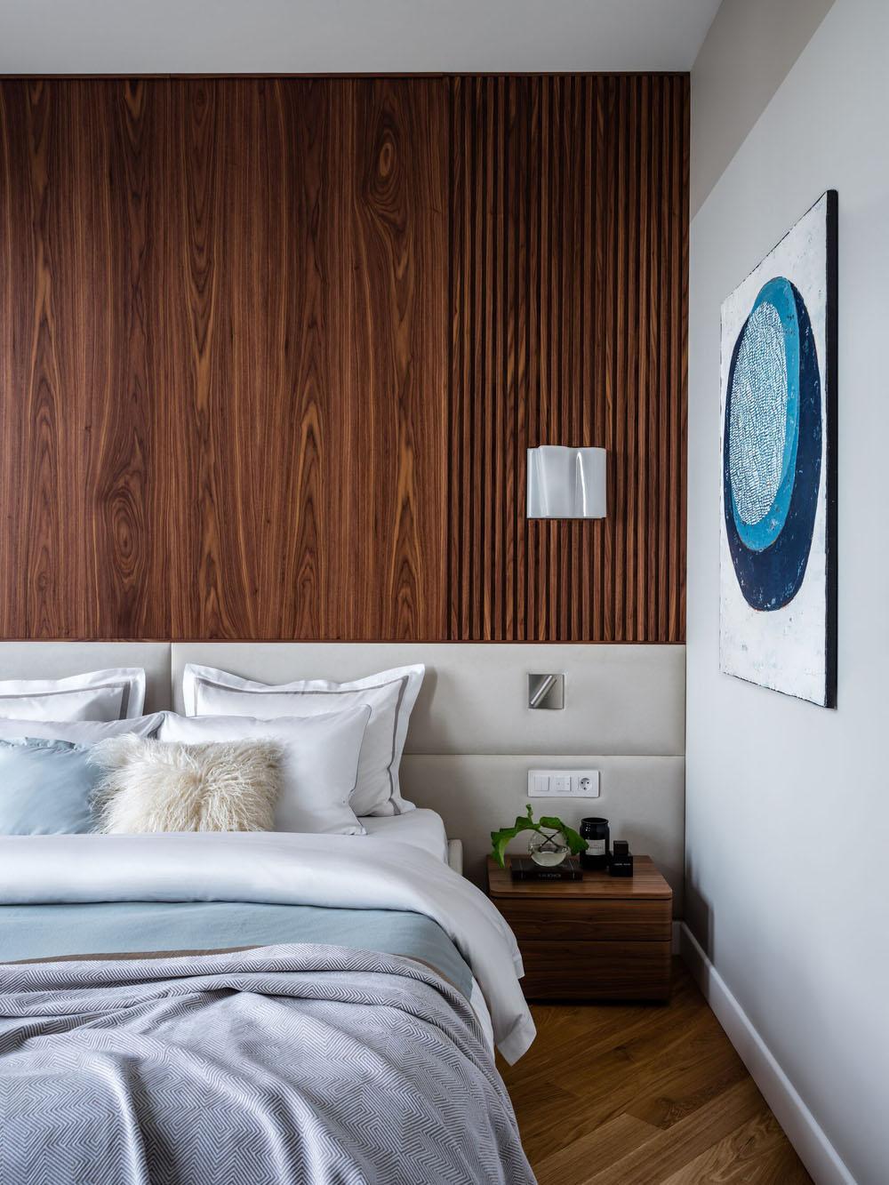 Подушки в дизайне интерьеров
