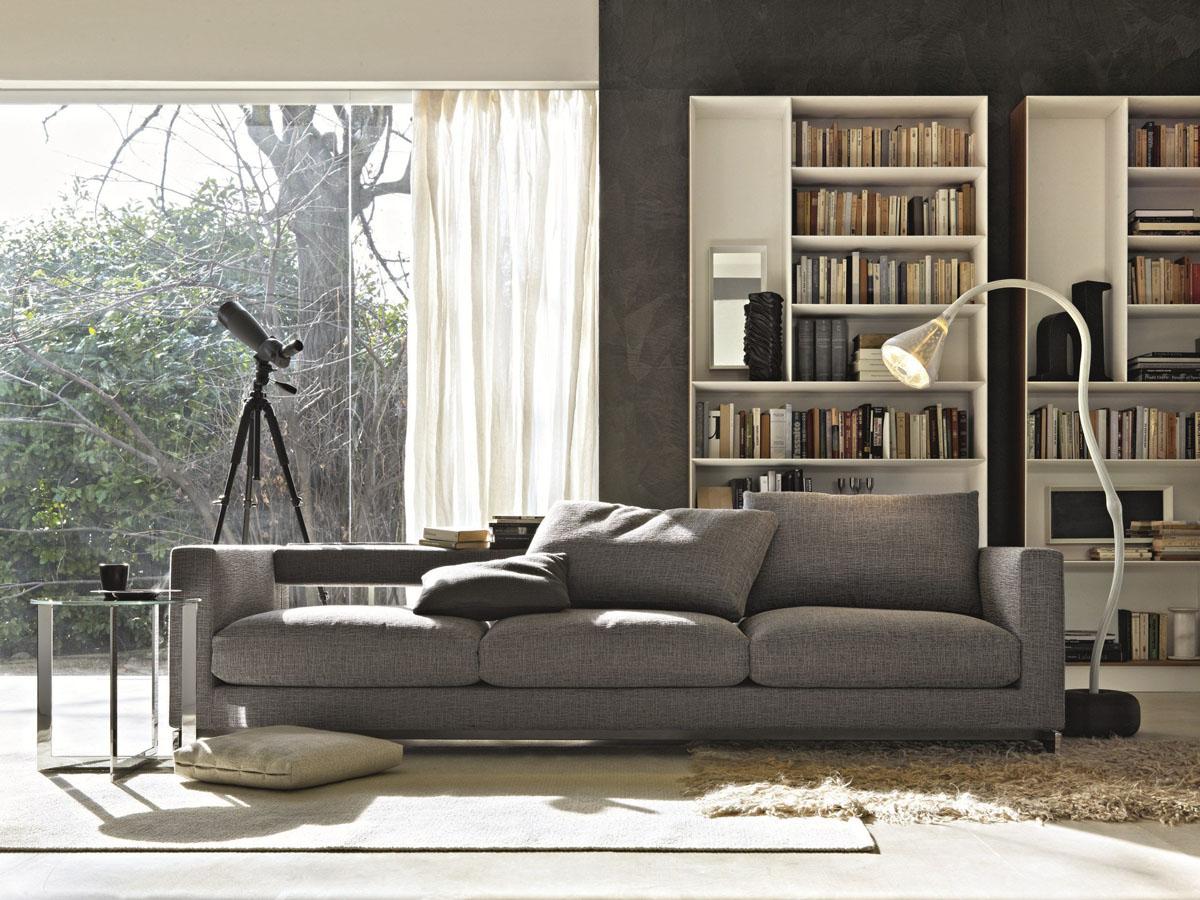 Раскладной диван или кровать
