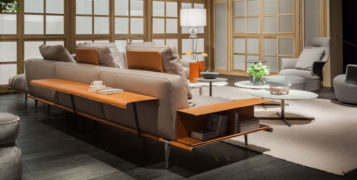 Выбор дивана или кровати