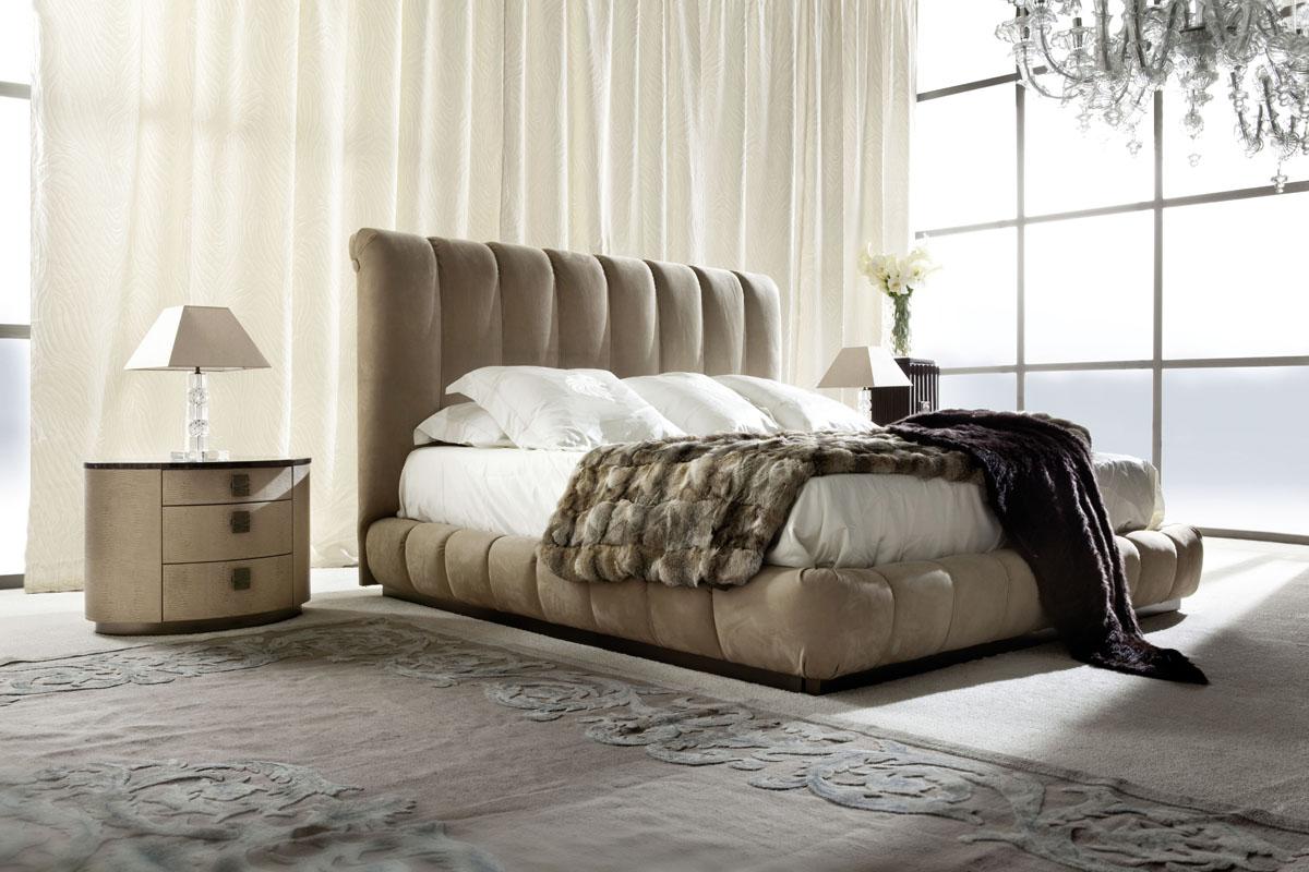 Что выбрать диван или кровать